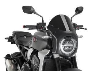 Honda CB 1000 R Neo Sports Café