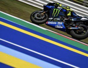 Orari MotoGP San Marino
