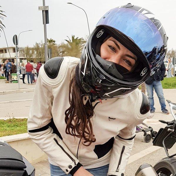 Giulia-Trani