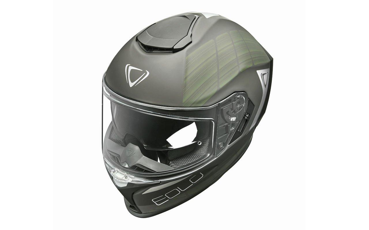V Helmets Eolo