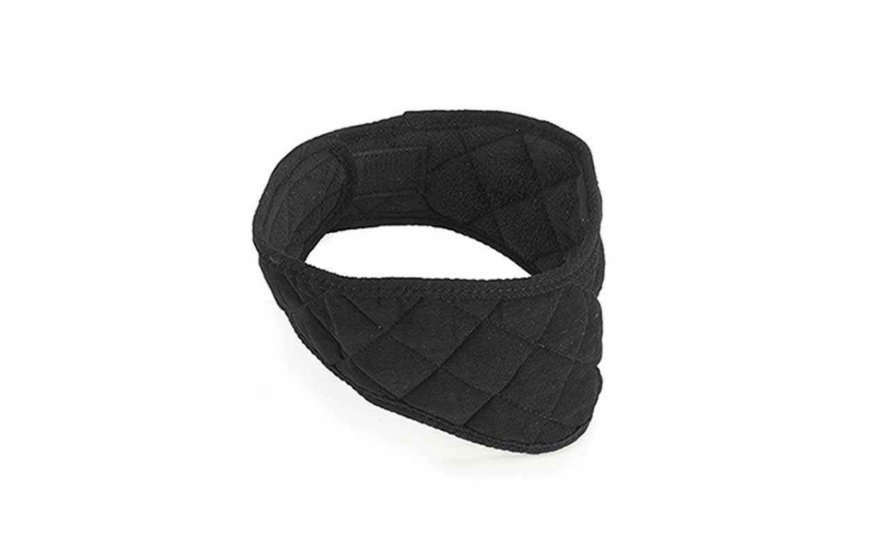 Hevik Neck Warmer