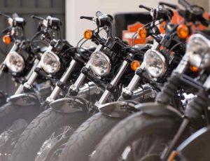 Che fine faranno moto e scooter euro 4