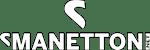 Logo Smanettoni.net footer
